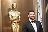 Bradley Cooper<br /> 86TH OSCARS<br /> The Annual Academy Awards at the Dolby Theatre, Hollywood, Los Angeles<br /> Mandatory Photo Credit: &copy;Dias/Newspix International<br /> <br /> **ALL FEES PAYABLE TO: &quot;NEWSPIX INTERNATIONAL&quot;**<br /> <br /> PHOTO CREDIT MANDATORY!!: NEWSPIX INTERNATIONAL(Failure to credit will incur a surcharge of 100% of reproduction fees)<br /> <br /> IMMEDIATE CONFIRMATION OF USAGE REQUIRED:<br /> Newspix International, 31 Chinnery Hill, Bishop's Stortford, ENGLAND CM23 3PS<br /> Tel:+441279 324672  ; Fax: +441279656877<br /> Mobile:  0777568 1153<br /> e-mail: info@newspixinternational.co.uk