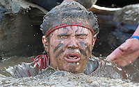 Tough Guy - The Safest Most Dangerous Event in the World - Held on 30th January 2011 in Wolverhampton, England. photo by chris royle