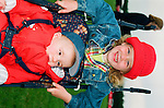 Newsfile Archive negatives roll 2213 23/8/99<br /> Feile Bru na Boinne<br /> <br /> Picture: www.newsfile.ie