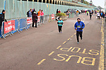 2019-11-17 Brighton 10k 23 AB Finish intR