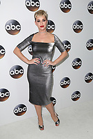 PASADENA, CA - JANUARY 8- Katy Perry, at Disney ABC Television Group Hosts TCA Winter Press Tour 2018 at the Langham Hotel in Pasadena, California on January 8, 2018. <br /> CAP/MPI/FS<br /> &copy;FS/MPI/Capital Pictures
