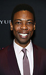 Michael Benjamin Washington attends the 'The Boys In The Band' 50th Anniversary Celebration at The Second Floor NYC on May 30, 2018 in New York City.