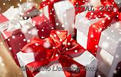 Alberta, CHRISTMAS SYMBOLS, WEIHNACHTEN SYMBOLE, NAVIDAD SÍMBOLOS, photos+++++,ITAL207,#xx#
