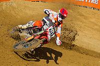 Motocross 2015-05