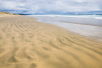 90 Mile Beach, Northland, New Zealand