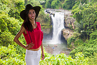 Bali-Indonesia-non-Ubut-3-4-star-2015. 266 images