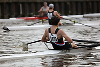 Race: 119: J18A.1x  [168]Gloucester RC - GLR-Astbury vs [166]Gloucester RC - GLR-Jones<br /> <br /> Gloucester Regatta 2017 - Saturday<br /> <br /> To purchase this photo, or to see pricing information for Prints and Downloads, click the blue 'Add to Cart' button at the top-right of the page.