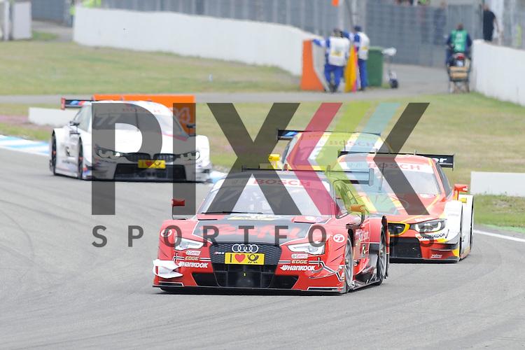 # 17 Miguel Molina auf Audi RS5 DTM vom Audi Sport Team Abt Sportsline  beim Rennen der DTM auf dem Hockenheimring.<br /> <br /> Foto &copy; P-I-X.org *** Foto ist honorarpflichtig! *** Auf Anfrage in hoeherer Qualitaet/Aufloesung. Belegexemplar erbeten. Veroeffentlichung ausschliesslich fuer journalistisch-publizistische Zwecke. For editorial use only.