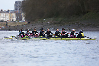 Crew: 199   Thames (Gulley)   W Inter<br /> <br /> Quintin Head 2019<br /> <br /> To purchase this photo, or to see pricing information for Prints and Downloads, click the blue 'Add to Cart' button at the top-right of the page.