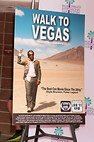 """PALM SPRINGS - JAN 11:  Atmosphere at the """"Walk to Vegas"""" World Premiere at the Richards Center for the Arts on January 11, 2019 in Palm Springs, CA"""
