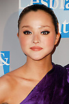 "DEVON AOKI. Red Carpet arrivals to the L.A. Gay & Lesbian Center's ""An Evening with Women: Celebrating Art, Music & Equality,"" featuring Renee Zellweger and Sarah Silverman and hosted by Gina Gershon. Beverly Hills, CA, USA.  May 1, 2010."