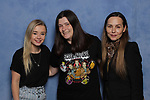 Kerry Ingram & Tara Fitzgerald_gallery
