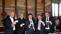 Papa-BIT Giovanni  Paolo II
