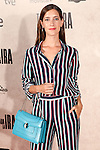 "Clara Alonso during the premiere of the film ""Tarde para la Ira"" in Madrid. September 08, 2016. (ALTERPHOTOS/Rodrigo Jimenez)"
