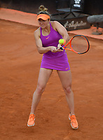 ELINA SVITOLINA (UKR)