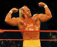 Hulk Hogan Undated<br /> CAP/MPI/PHL/JB<br /> &copy;JB/PHL/MPI/Capital Pictures