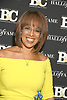 Honoree Gayle King attends the Broadcasting &amp; Cable Hall Of Fame 2018 Awards on October 29, 2018 at Ziegfeld Ballroom In New York, New York, USA. <br /> <br /> photo by Robin Platzer/Twin Images<br />  <br /> phone number 212-935-0770