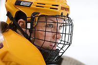 Gopher Women's Hockey 2010-11