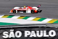 SÃO PAULO, SP, 21 DE JULHO DE 2012 - TREINOS LIVRES TOP SERIES:  Pilotos durante treinos livres da 3ª etapa da Top Series no Autódromo de Interlagos em São Paulo. Todas as provas da categoria Top Series serão realizadas amanhã (22) a partir das 10:30 da manhã. FOTO: LEVI BIANCO - BRAZIL PHOTO PRESS