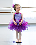 Cary Ballet Conservatory, 18 May 2019