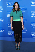 www.acepixs.com<br /> May 15, 2017  New York City<br /> <br /> Mandy Moore attending the 2017 NBCUniversal Upfront at Radio City Music Hall on May 15, 2017 in New York City.<br /> <br /> Credit: Kristin Callahan/ACE Pictures<br /> <br /> <br /> Tel: 646 769 0430<br /> Email: info@acepixs.com