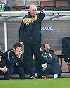 :: DUNDEE UTD MANAGER PETER HOUSTON :: .23/04/2011   Copyright  Pic : James Stewart.sct_jsp026_dundee_utd_v_kilmarnock .James Stewart Photography 19 Carronlea Drive, Falkirk. FK2 8DN      Vat Reg No. 607 6932 25.Telephone      : +44 (0)1324 570291 .Mobile              : +44 (0)7721 416997.E-mail  :  jim@jspa.co.uk.If you require further information then contact Jim Stewart on any of the numbers above.........