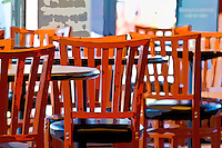 For detail close up of cafe: http://www.petersongallery.com/image/I00008.jgxWSzPtE