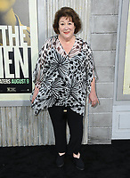 "05 August 2019 - Hollywood, California - Margo Martindale. ""The Kitchen"" Los Angeles Premiere held at TCL Chinese Theatre.  <br /> CAP/ADM/BT<br /> ©BT/ADM/Capital Pictures"
