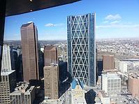 Calgary City 090315