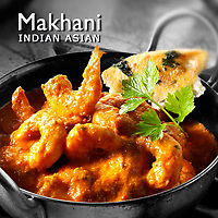 Makhni Curry | Makhni  Indian food Pictures, Photos & Images