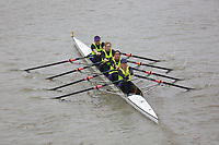 Crew: 155   Team Keane   WC 4x<br /> <br /> Veteran Fours Head 2017<br /> <br /> To purchase this photo, or to see pricing information for Prints and Downloads, click the blue 'Add to Cart' button at the top-right of the page.
