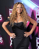 Mariah Carey at the TeenNick HALO Awards held at The Palladium in Hollywood, California on November 17,2012                                                                               © 2012 Debbie VanStory/ iPhotoLive.com