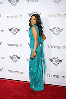 Vaja<br /> at the Annual Trans4m Benefit Concert, Avalon, Hollywood, CA 01-23-14<br /> David Edwards/Dailyceleb.com 818-249-4998