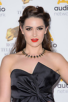 www.acepixs.com<br /> <br /> March 21 2017, London<br /> <br /> Anna Passey arriving at the Royal Television Society Programme Awards on March 21, 2017 in London<br /> <br /> By Line: Famous/ACE Pictures<br /> <br /> <br /> ACE Pictures Inc<br /> Tel: 6467670430<br /> Email: info@acepixs.com<br /> www.acepixs.com