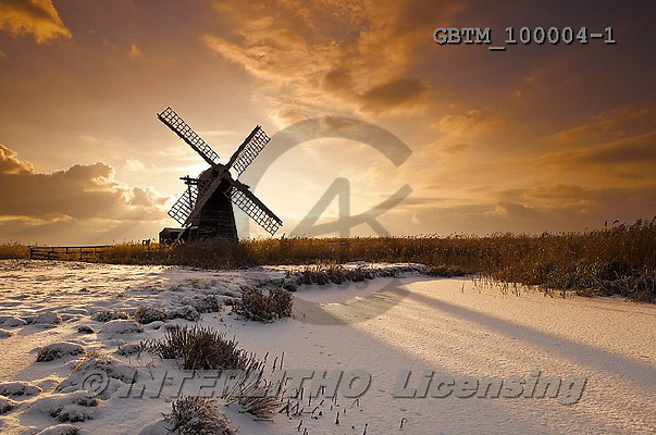 Tom Mackie, CHRISTMAS LANDSCAPE, photos,+atmosphere, atmospheric, Britain, British, digital, East Anglia, England, EU, Europa, Europe, European, Herringfleet, horizon+tal, horizontals, mood, moody, snow, Suffolk, sunrise, sunset, UK, windmill, windpump, winter, wintery,atmosphere, atmospheri+c, Britain, British, digital, East Anglia, England, EU, Europa, Europe, European, Herringfleet, horizontal, horizontals, mood+, moody, snow, Suffolk, sunrise, sunset, UK, windmill, windpump, winter, wintery+,GBTM100004-1,#xl#