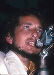 Bob Dylan - Archives