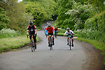 2014-05-11 Kellys Ride 10 RH