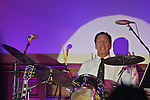 The multi-talented Joe Piscopo launches Club Piscopo at Resorts in Atlantic City.
