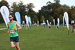 2014-09-21 Run Reigate 40 BL rem