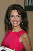 Susan Lucci March 29, 2011