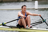 Princess Royal - Henley Qualifiers 2017