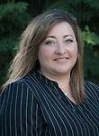 Adrienne Little of USI Business Portraits at Taku Lake June 13, 2019.