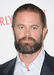 Garret Dillahunt attends The 2nd Annual Critics' Choice Television Awards  held at The Beverly Hilton in Beverly Hills, California on June 18,2012                                                                               © 2012 DVS / Hollywood Press Agency