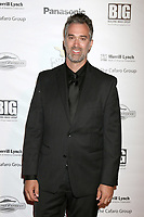 LOS ANGELES - SEP 29:  Brian Landis at the Catalina Film Festival - September 29 2017 at the Casino on Catalina Island on September 29, 2017 in Avalon, CA