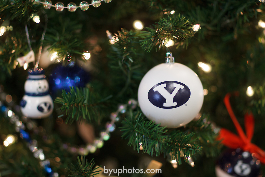 1312-14 077<br /> <br /> Christmas Stock Photos 2013<br /> BYU Ornaments<br /> Hinckley Center <br /> <br /> Tree, holiday, festive, seasonal, ornaments, lights, decorations<br /> <br /> December 16, 2013<br /> <br /> Photo by Meagan Larsen/BYU<br /> <br /> Copyright BYU Photo 2013<br /> All Rights Reserved<br /> photo@byu.edu  <br /> (801)422-7322