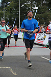 2019-05-05 Southampton 112 AB Finish N