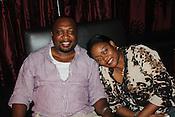 Obaseki Family reunion Meet and Greet