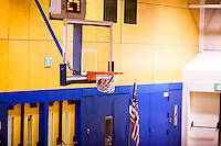 W. Basketball | Mendocino v. Lassen | Dec. 2nd, 2013