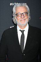 Bill D'Elia at the &quot;How To Get Away With Murder&quot; ATAS FYC Event, Sunset Gower Studios, Los Angeles, CA 05-28-15<br /> <br /> David Edwards/Newsflash Pictures 818-249-4998