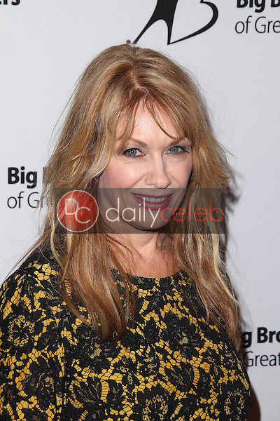 Nancy Wilson<br /> at the Big Brothers Big Sisters of Greater Los Angeles 2012 Rising Stars Gala, Beverly Hilton, Beverly Hills, CA 10-26-12<br /> David Edwards/DailyCeleb.com 818-249-4998